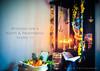 Vishu Greetings / Vishu Kani (Babish VB) Tags: vishu festival vishufestival hinduism vishukani vishukaineetam kanikonna krishnafestival lordkrishna krishna sreekrishna nikond90