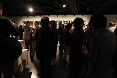 Exposicin A la deriva, de Jordi Isern /   (Instituto Cervantes de Tokio) Tags: art gallery arte galeria exhibition institutocervantes  exposicin  exhibicin