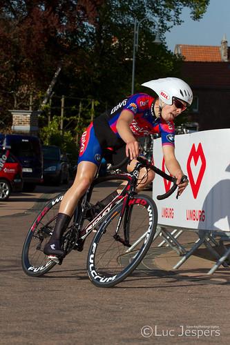 TT Ster van Zuid Limburg 088