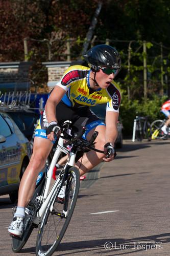 TT Ster van Zuid Limburg 054