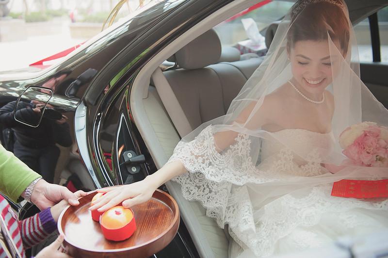 13941089742_51b62222f1_b- 婚攝小寶,婚攝,婚禮攝影, 婚禮紀錄,寶寶寫真, 孕婦寫真,海外婚紗婚禮攝影, 自助婚紗, 婚紗攝影, 婚攝推薦, 婚紗攝影推薦, 孕婦寫真, 孕婦寫真推薦, 台北孕婦寫真, 宜蘭孕婦寫真, 台中孕婦寫真, 高雄孕婦寫真,台北自助婚紗, 宜蘭自助婚紗, 台中自助婚紗, 高雄自助, 海外自助婚紗, 台北婚攝, 孕婦寫真, 孕婦照, 台中婚禮紀錄, 婚攝小寶,婚攝,婚禮攝影, 婚禮紀錄,寶寶寫真, 孕婦寫真,海外婚紗婚禮攝影, 自助婚紗, 婚紗攝影, 婚攝推薦, 婚紗攝影推薦, 孕婦寫真, 孕婦寫真推薦, 台北孕婦寫真, 宜蘭孕婦寫真, 台中孕婦寫真, 高雄孕婦寫真,台北自助婚紗, 宜蘭自助婚紗, 台中自助婚紗, 高雄自助, 海外自助婚紗, 台北婚攝, 孕婦寫真, 孕婦照, 台中婚禮紀錄, 婚攝小寶,婚攝,婚禮攝影, 婚禮紀錄,寶寶寫真, 孕婦寫真,海外婚紗婚禮攝影, 自助婚紗, 婚紗攝影, 婚攝推薦, 婚紗攝影推薦, 孕婦寫真, 孕婦寫真推薦, 台北孕婦寫真, 宜蘭孕婦寫真, 台中孕婦寫真, 高雄孕婦寫真,台北自助婚紗, 宜蘭自助婚紗, 台中自助婚紗, 高雄自助, 海外自助婚紗, 台北婚攝, 孕婦寫真, 孕婦照, 台中婚禮紀錄,, 海外婚禮攝影, 海島婚禮, 峇里島婚攝, 寒舍艾美婚攝, 東方文華婚攝, 君悅酒店婚攝,  萬豪酒店婚攝, 君品酒店婚攝, 翡麗詩莊園婚攝, 翰品婚攝, 顏氏牧場婚攝, 晶華酒店婚攝, 林酒店婚攝, 君品婚攝, 君悅婚攝, 翡麗詩婚禮攝影, 翡麗詩婚禮攝影, 文華東方婚攝