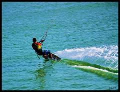 Arbeyal 04-Marzo 2014 (16) (LOT_) Tags: kite sport switch waves wind photos pics lot asturias kiteboarding kitesurfing tricks nitro kitesurf gijon jumps element controller2 switchkite nitro3