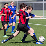 Petone v Brooklyn Northern Utd 1