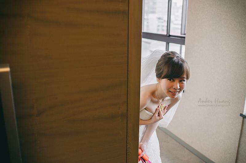 2014-03-16 婚禮紀錄0059