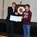 20140501_ME_Honors_Awards_46
