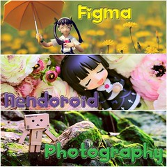 To all toy photographers & figures collectors; please check out the new facebook page where you can post your creative photography and figures collection so everyone can enjoy it.Http://facebook.com/figmanendoroidphoto Thank you :3 (Alice Luk.) Tags: life girls inspiration color cute love girl smile japan canon wow fun actionfigure photography eos japanese photo nikon colorful doll action sweet bokeh good joy group creative young free lifestyle mini adventure collection company kawaii figure gsc figurine inspire collector facebook danbo promote nateure goodsmilecompany nendoroid danboard figma danbomini