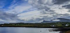 Schottland 2013 - Isle Of Sky (H.Kunath) Tags: highlands edinburgh lowlands highlander whisky oban distillery lochness inverness nessy culloden schottland taybridge isleofsky girvan oldmanofstorr clans dunnottarcastle tallisker bennavis hebryden