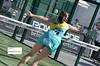 "ale salazar 8 padel final femenina campeonato españa padel 2014 la moraleja madrid • <a style=""font-size:0.8em;"" href=""http://www.flickr.com/photos/68728055@N04/14028425457/"" target=""_blank"">View on Flickr</a>"