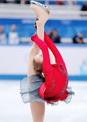 FIGURE SKATING (richlim75) Tags: olympic figureskating