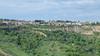 Civita di Bagnoregio (cinxxx) Tags: italy italia day cloudy viterbo lazio civitadibagnoregio