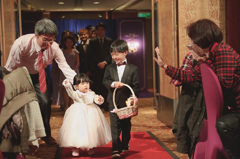 遠東飯店婚攝,遠東飯店,香格里拉台北遠東國際大飯店,婚攝小寶,台北婚攝,新祕婕米,妍色婚禮錄影,主持人旻珊,DSC_0860