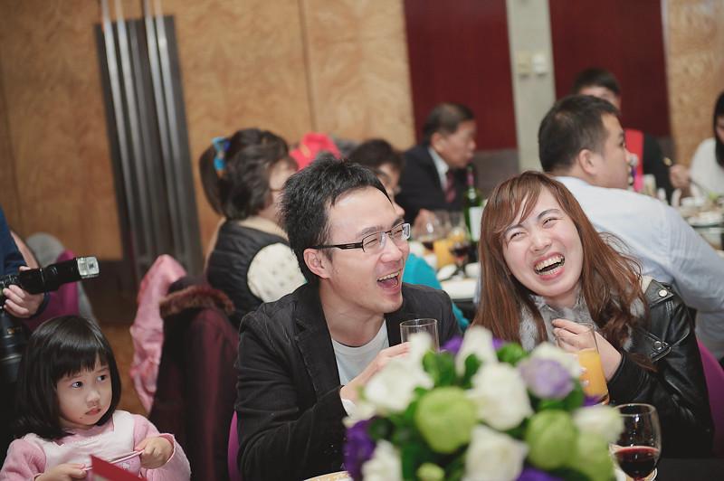 遠東飯店婚攝,遠東飯店,香格里拉台北遠東國際大飯店,婚攝小寶,台北婚攝,新祕婕米,妍色婚禮錄影,主持人旻珊,DSC_1262