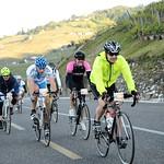 Cyclotour 2014