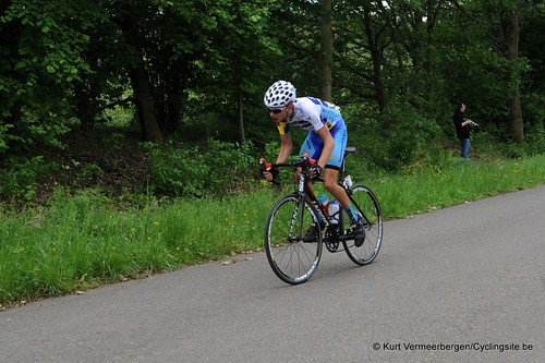Nieuwrode 240514 (209)