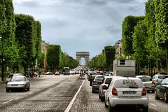 Paris-2008-102