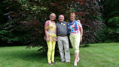 DSC01182 Fam Jan en Dini Hagen 2 (jos.beekman) Tags: familie hagen 2014 reunie twello wezelanden