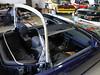 Mercedes SL 129 Akustik-Luxus SLR-Verdeckstoff Montage