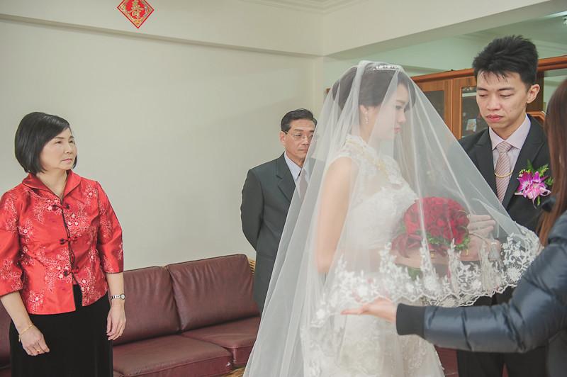14133287867_21990788c1_b- 婚攝小寶,婚攝,婚禮攝影, 婚禮紀錄,寶寶寫真, 孕婦寫真,海外婚紗婚禮攝影, 自助婚紗, 婚紗攝影, 婚攝推薦, 婚紗攝影推薦, 孕婦寫真, 孕婦寫真推薦, 台北孕婦寫真, 宜蘭孕婦寫真, 台中孕婦寫真, 高雄孕婦寫真,台北自助婚紗, 宜蘭自助婚紗, 台中自助婚紗, 高雄自助, 海外自助婚紗, 台北婚攝, 孕婦寫真, 孕婦照, 台中婚禮紀錄, 婚攝小寶,婚攝,婚禮攝影, 婚禮紀錄,寶寶寫真, 孕婦寫真,海外婚紗婚禮攝影, 自助婚紗, 婚紗攝影, 婚攝推薦, 婚紗攝影推薦, 孕婦寫真, 孕婦寫真推薦, 台北孕婦寫真, 宜蘭孕婦寫真, 台中孕婦寫真, 高雄孕婦寫真,台北自助婚紗, 宜蘭自助婚紗, 台中自助婚紗, 高雄自助, 海外自助婚紗, 台北婚攝, 孕婦寫真, 孕婦照, 台中婚禮紀錄, 婚攝小寶,婚攝,婚禮攝影, 婚禮紀錄,寶寶寫真, 孕婦寫真,海外婚紗婚禮攝影, 自助婚紗, 婚紗攝影, 婚攝推薦, 婚紗攝影推薦, 孕婦寫真, 孕婦寫真推薦, 台北孕婦寫真, 宜蘭孕婦寫真, 台中孕婦寫真, 高雄孕婦寫真,台北自助婚紗, 宜蘭自助婚紗, 台中自助婚紗, 高雄自助, 海外自助婚紗, 台北婚攝, 孕婦寫真, 孕婦照, 台中婚禮紀錄,, 海外婚禮攝影, 海島婚禮, 峇里島婚攝, 寒舍艾美婚攝, 東方文華婚攝, 君悅酒店婚攝, 萬豪酒店婚攝, 君品酒店婚攝, 翡麗詩莊園婚攝, 翰品婚攝, 顏氏牧場婚攝, 晶華酒店婚攝, 林酒店婚攝, 君品婚攝, 君悅婚攝, 翡麗詩婚禮攝影, 翡麗詩婚禮攝影, 文華東方婚攝