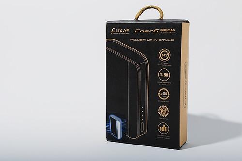 luxa2-energ-6600mah