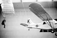 takeoffs and landings (Jayna) Tags: film museum analog 35mm war kodak 400tx contax seoul southkorea t2