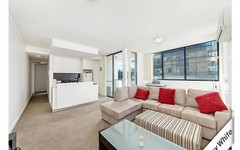122/106 Giles Street, Kingston ACT