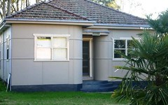 38 Douglas Road, Quakers Hill NSW