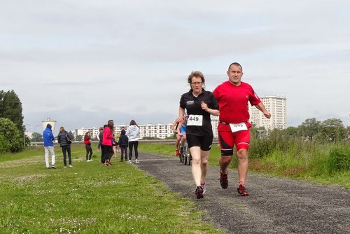 Triathlon St-Avertin 2014-05-08 074