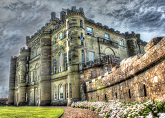 Culzean Castle Front (charlieinlesmahagow) Tags: old sunset castle castles spectacular coast clyde photo highlands ancient paradise different photos harbour small photographers scottish sunsets photographic best estuary historical unusual ayr visitor nationaltrust brill westcoast brilliant isleofarran hdr attraction highly troon ayrshire largs bespoke countrypark dunure estury recommended clans culzeancastle firthofclyde viewpoints lesmahagow islandofarran ayrshirecoast 1018mm historicalscotland westcoastsunsets hiostorical charliecairns hdrused charlieinlesmahagow castleas arranj clydeshirecoast
