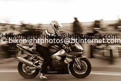 WSM_Bike_Nights_05_06_2014_image_404-2 (Bike Night Photos) Tags: charity sea front motorbike moto mag bikers westonsupermare bikeshow motorcyle northsomerset wsm royalbritishlegion poppyappeal rblr westonbikenights