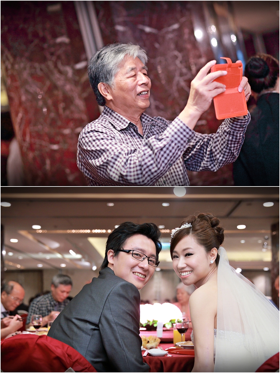 婚攝推薦,搖滾雙魚,婚禮攝影,台北喜來登,婚攝,婚禮記錄