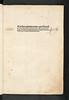 Title-page of  Georgius Bruxellensis: Cursus quaestionum super totam logicam (University of Glasgow Library) Tags: super cursus titlepage totam georgius bruxellensis logicam quaestionum eg8a18