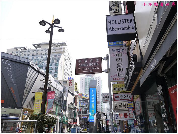 西面angel hotel (6).JPG