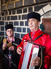 Circassian Music