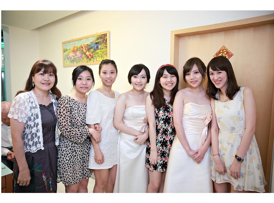 0426_Blog_033.jpg