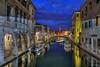 Chioggia - 14051406 (Explore, May 19, 2014) (Klaus Kehrls) Tags: italien nachtaufnahme chioggia venezien flickrbronzetrophygroup