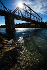 Canon_EOS_5D_Mark_II_EF16-35mm_f/2.8L_II_USM_20120409_135041.jpg (yeqing) Tags: newzealand southisland canonef1635f28lii canon5dmarkii april2012