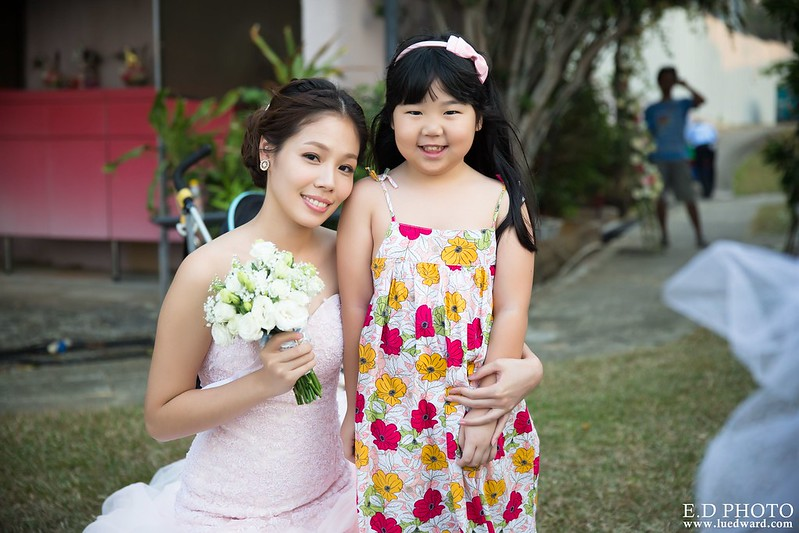 Jason&Chloe 婚禮精選-0022