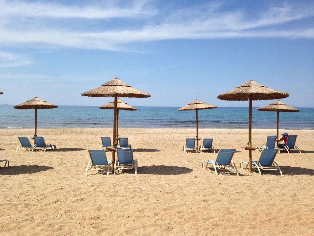 hotels list long island beach resorts