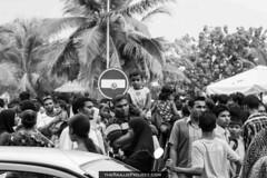 Photo (nazeee) Tags: 2007 atoll maale raajje kaafu theraajjeproject