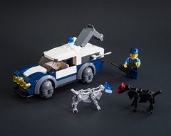 "FutureCity K-9 Unit • <a style=""font-size:0.8em;"" href=""https://www.flickr.com/photos/92322346@N04/14241872913/"" target=""_blank"">View on Flickr</a>"