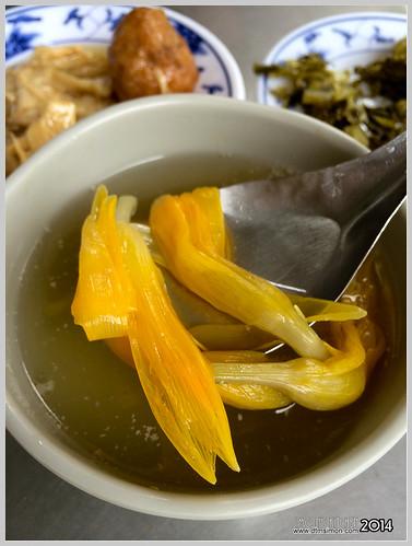 大智路蕭爌肉飯12