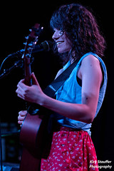 Mree @ Vera Project (Kirk Stauffer) Tags: show seattle lighting portrait musician music woman usa brown black cute girl smile smiling marie female project hair lights us washington concert nikon women long pretty experimental tour guitar folk song live stage gig performing young band may center event entertainment wash curly singer indie acoustic wa perform brunette venue vera darling wavy vocals kirk seattlecenter veraproject entertain stauffer singersongwriter 2014 d4 hsiao mree kirkstauffer mariehsiao