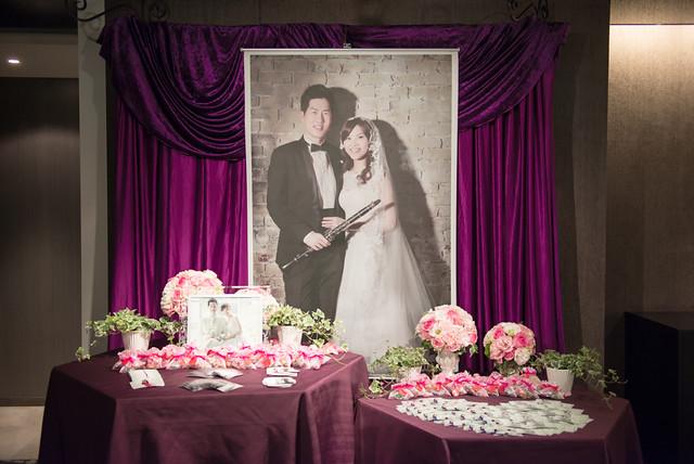 婚禮紀錄,台北婚攝,晶華酒店,晶華婚攝,婚攝紅帽子,DSC_16