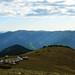 Sierra de Las Cutas