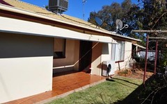 2 Caledonia St, Mogriguy NSW