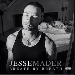 """I'm insanely excited to share this post..... My new album is now available on iTunes! #jessemader #breathbybreath #urbanrock - it will be in all online stores throughout the rest of this week! @mindbender412 @ambitionthekid @pinkjody @tarralayne @realdeal • <a style=""""font-size:0.8em;"""" href=""""https://www.flickr.com/photos/62467064@N06/14283256381/"""" target=""""_blank"""">View on Flickr</a>"""
