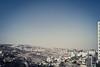 Bethlehem Blick nach Norden