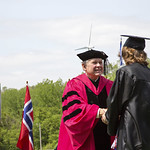 "<b>Commencement_052514_0053</b><br/> Photo by Zachary S. Stottler<a href=""http://farm3.static.flickr.com/2904/14286863246_bdce606d2d_o.jpg"" title=""High res"">∝</a>"
