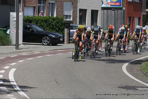 Wilrijk (42)