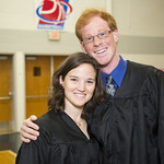 "<b>Commencement_052514_0004</b><br/> Photo by Zachary S. Stottler<a href=""http://farm3.static.flickr.com/2904/14310069675_d827b9e929_o.jpg"" title=""High res"">∝</a>"